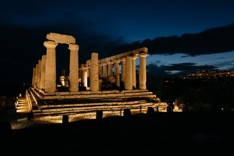 Valle dei Templi - Tempio di Giunone - Credits Fabio Florio (480x320)