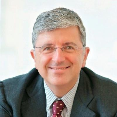 Vincenzo De Luca, Direttore Generale per la Promozione del Sistema Paese - Ministero degli Affari Esteri e della Cooperazione Internazionale