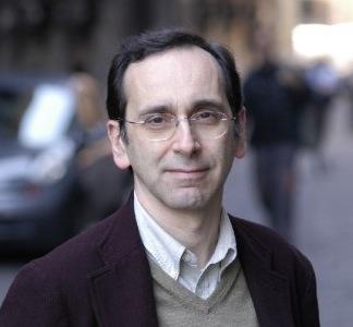 Francesco Garofalo