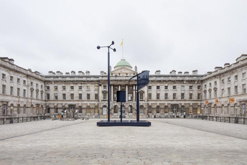 La seconda edizione della London Design Biennale | Artribune
