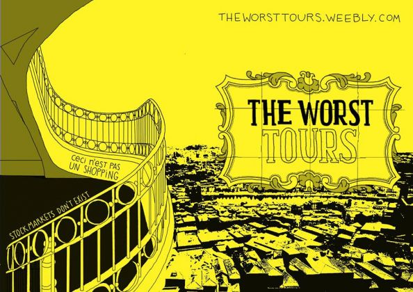 The Worst Tours