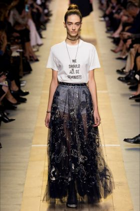 Dior - photo Yannis Vlamos-Indigital.tv