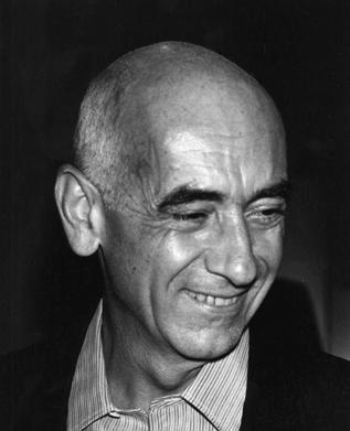 Bruno Danese