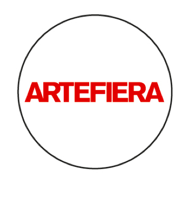 Angela Vettese presenta Arte Fiera Bologna