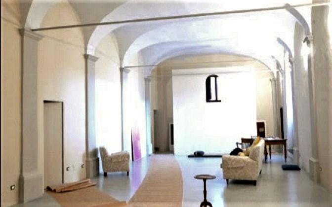 Inaugura a Narni lo spazio culturale La Stanza | Artribune