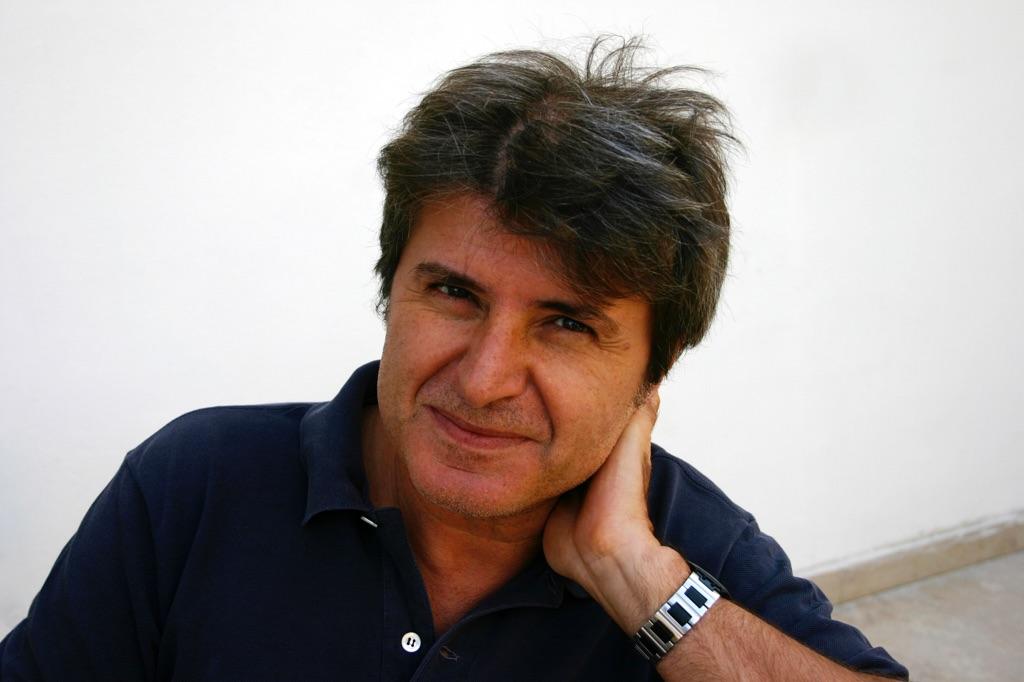 Alessandro Bazan