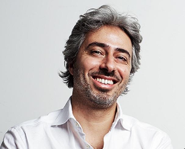 Sebastiano Jodice