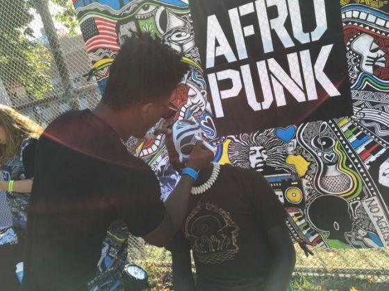 Afropunk, foto di Francesca Magnani (15)