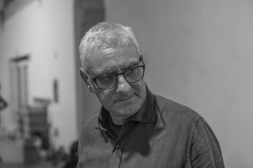 Alfredo Pirri