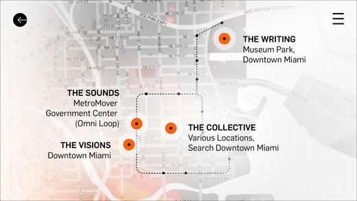 Lapse Miami