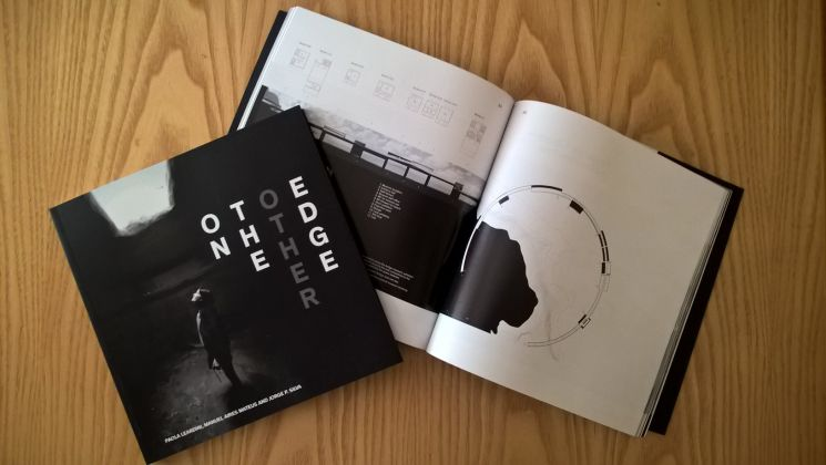 On the other edge (D Editore)