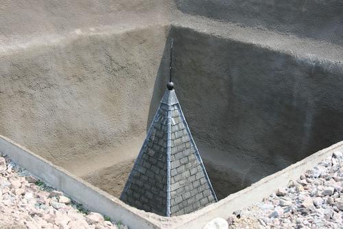 Skulptur Projecte Munster 2007