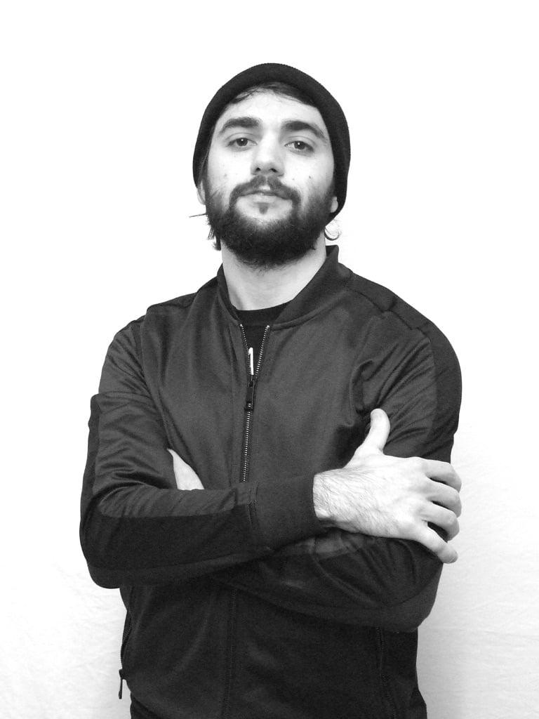 Alex Urso