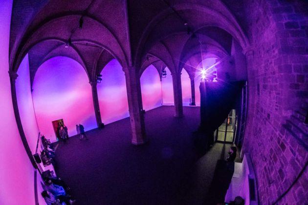 F-Light Festival 2016, Firenze