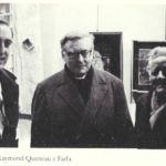 Inaugurazione dell'Istitutum 'Pataphysicum Mediolanense
