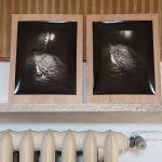 L'ex Atelier Corradi(foto altrospaziophotography.com)