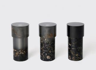 Marcin Rusak, Fragrance