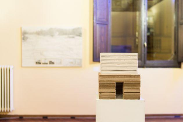 P-Art-Y, Palazzo Bernaroli, Bologna(foto altrospaziophotography.com)