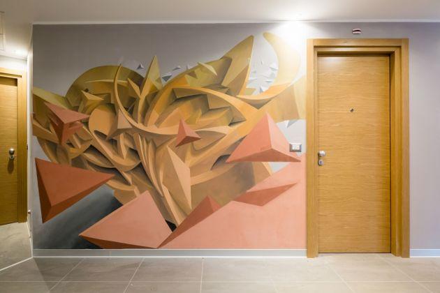 Peeta-Foto di Marco Curatolo – LabC3