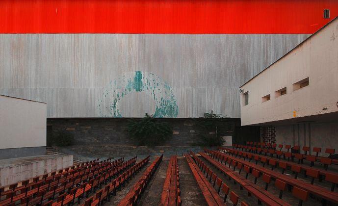 Slovak National Gallery, Bratislava, Slovacchia © Trevor Patt