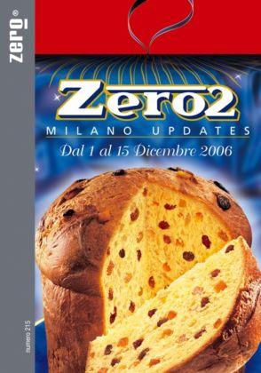 Zero. 2006. Motta