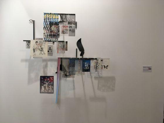 Arco Madrid 2017. Premio Illy