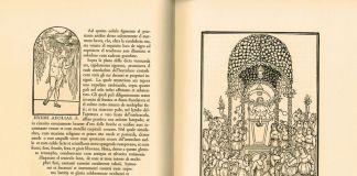 Francesco Colonna, Hypnerotomachia Poliphili (1499) edito da Aldo Manuzio