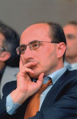 Gianfranco Brunelli
