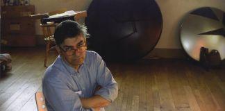 Giuseppe Friscia