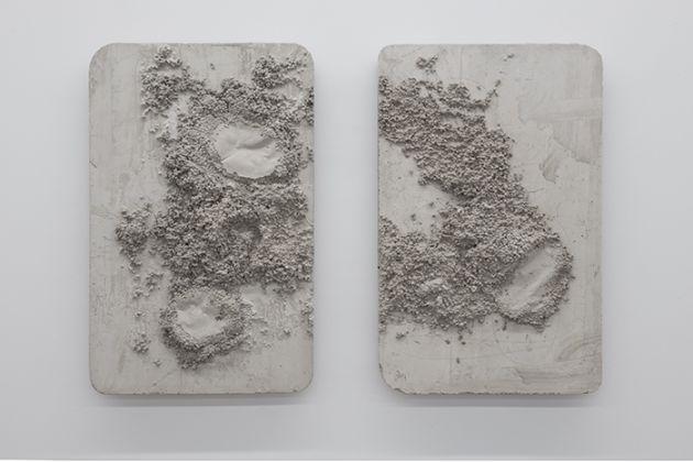 Luca Monterastelli, Something About Love, 2017. Courtesy Lia Rumma Gallery, Milano-Napoli