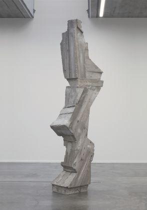Luca Monterastelli, The 21th Century Shine Bright, 2017. Courtesy Lia Rumma Gallery, Milano-Napoli