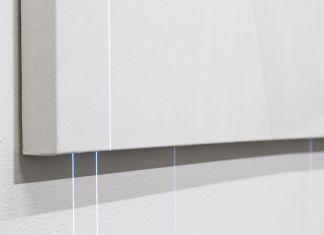 Minus.log, Cure 02, 2016. Galleria Bianconi, Milano 2017