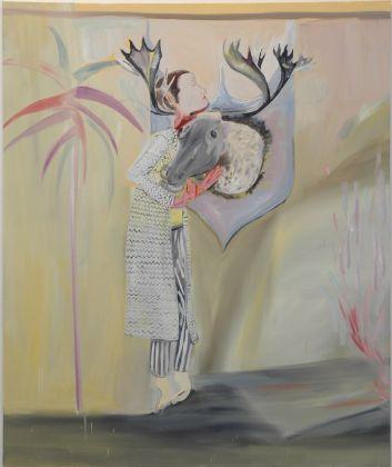 Robert Stone, Untitled, 2005