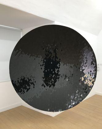 TAL Gallery, Cascais