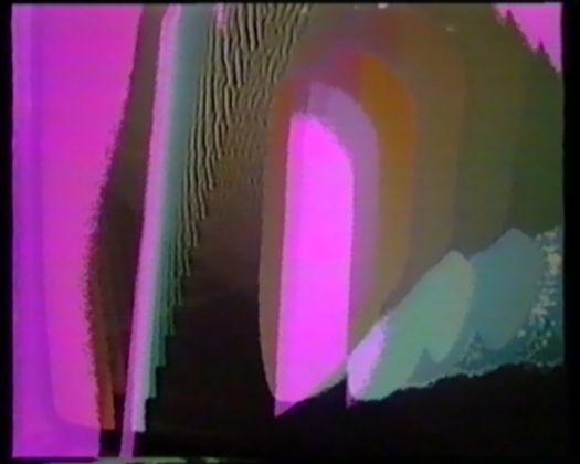 Tv 70: Carmi