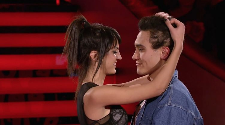 Take me out, in onda su Real Time