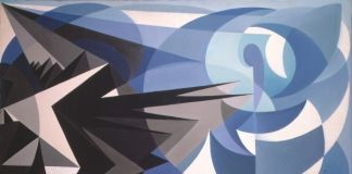 Giacomo Balla, Pessimismo e Ottimismo