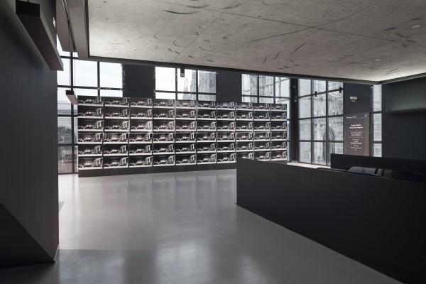 Warhol al Museo del 900