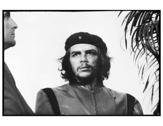 Alberto Korda, Guerrillero Heroico, 1960