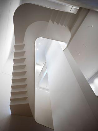 Archea Associati, Nuova Galleria Tornabuoni Arte, Firenze 2013