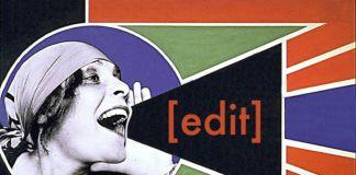 Art + Feminism -ph. MoMA.org