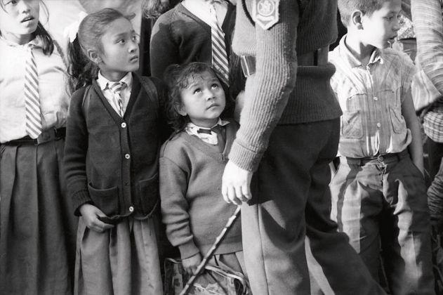 è solo un film, Kathmandu, Nepal, ph. Alessia Bulgari, courtesy Fondazione PIanoterra