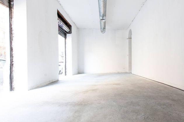 Francesco Pantaleone Arte Contemporanea, il nuovo spazio milanese