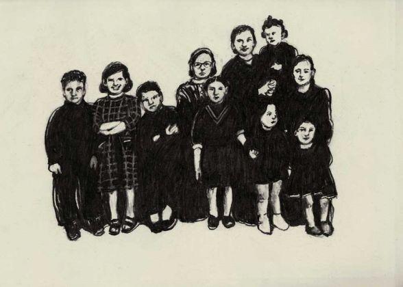 Gaia Alari, Choral Anthology