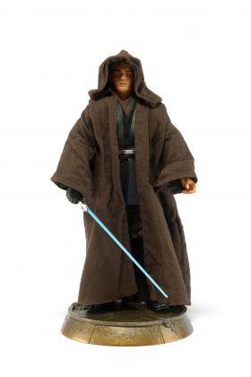 Guerre Stellari. Play. Darth Vader