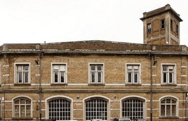 La Factory Grisù