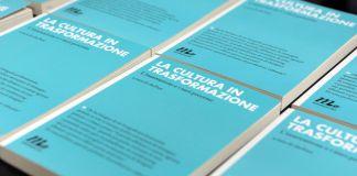 La cultura in trasformazione. Photo Scuola Open Source