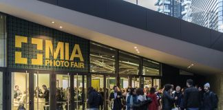 Mia Photo Fair - ph. by spreafotografia.it