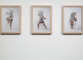 Michele Tajariol, Untitled, 2016