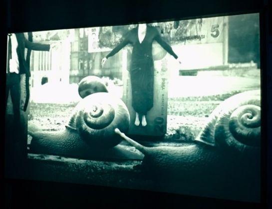 Moving Image, Arda Yalkin, still